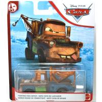FIGHTING FACE MATER