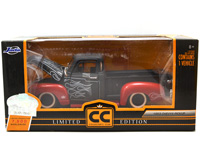 1/24 COLLECTOR'S CLUB - '53 CHEVY PICKUP