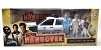 THE HANGOVER - CROWN VICTORIA POLICE INTERCEPTOR