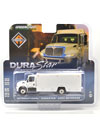 INTERNATIONAL DURASTAR 4400 BEVERAGE