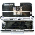 BLACK BANDIT 2006 FREETWOOD BOUNDER