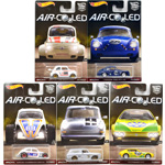 CAR CULTURE AIR COOLED