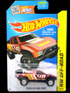 TOYOTA BAJA OFF ROAD TRUCK SUPER T-HUNT