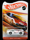 SPECIAL EDITION RLC SHELBY TOYOTA 2000GT