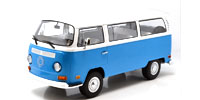 LOST (TV SERIES 2004-2010) - 1971 VOLKSWAGEN TYPE2