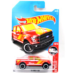 15 FORD F150