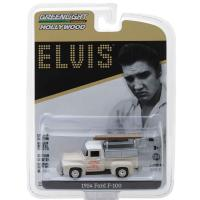 ELVIS - 1954 FORD F-100