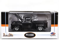 1956 FORD F-100 TRUCK FOOSE OVERLORD