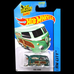 KOOL KOMBI SUPER T-HUNT