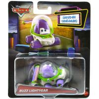 DRIVE-IN CHARACTERS - BUZZ LIGHTYEAR