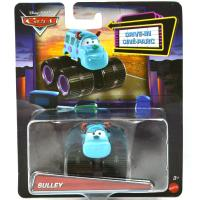 DISNEY PIXAR DRIVE-IN CHARACTERS - SULLEY