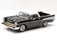 1957 EL CAMINO PHANTOM - LIMITED EDITION