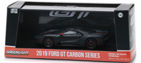 2019 FORD GT - CARBON SERIES