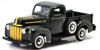 1942 FORD PICKUP