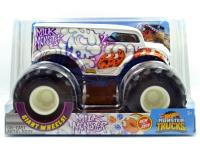 MONSTER TRUCKS 1/24 - MILK MONSTER