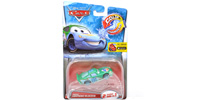 COLOR CHANGERS DINOCO LIGHTNING McQUEEN