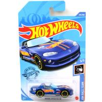 DODGE VIPER RT/10-TREASURE HUNT