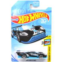 KROGER EXCLUSIVE - 2016 FORD GT RACE