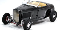 1932 FORD DEUCE HIGHBOY