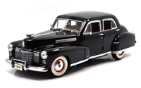 1941 CADILLAC FLEETWOOD SERIES 60 SPECIAL